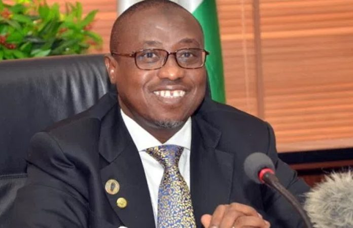 NNPC Conducts Recruitment Test, Fails To Release Results - First