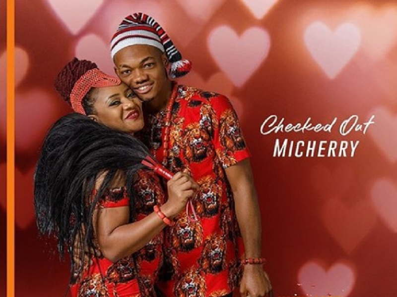 MiCherry! They have Checked Out of the Love Pad. Ultimate love Show, Evicted, Sunday, March 1, 2020