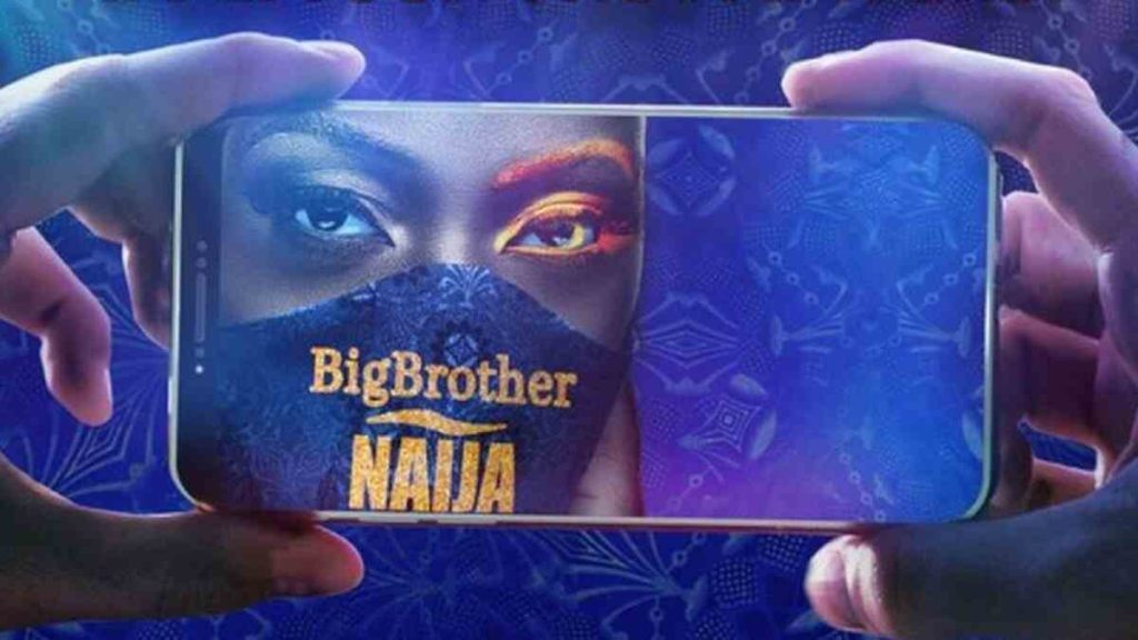 BBNaija is evil, immoral — CAN says TV show must be clamped down